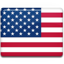 united-states-flag-icon_2