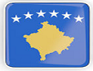 kosovo-flag-reflection_2